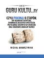 GURU KULTU..ry