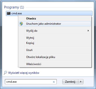 Windows 7 Jako Access Point Wi Fi Hot Spot Wireless
